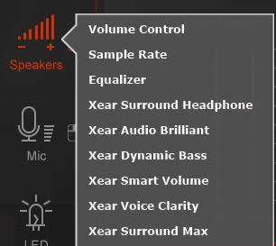 1MORE Spearhead VR Gaming Review - Headphone Guru