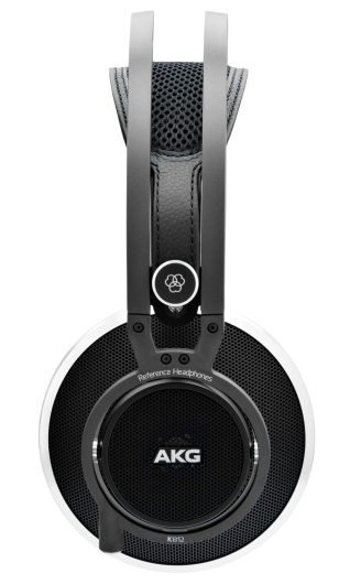 K812_Studio_Headphones_4