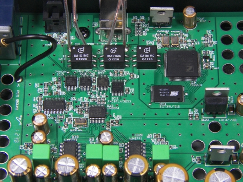 daccorddacsection480