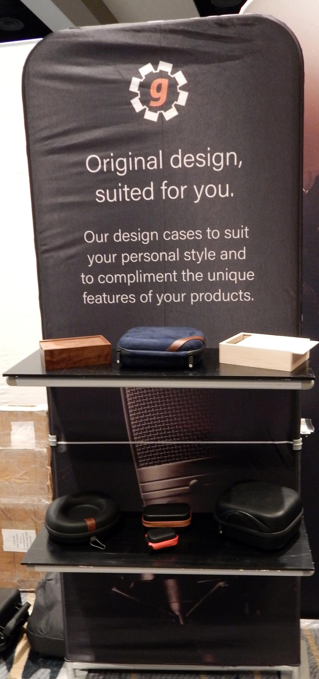 getgear custom cases