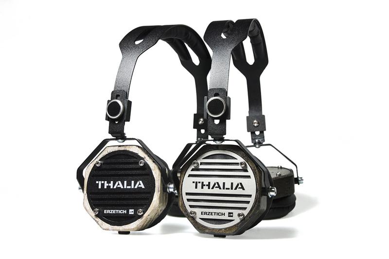 ErzetichAudio-Thalia