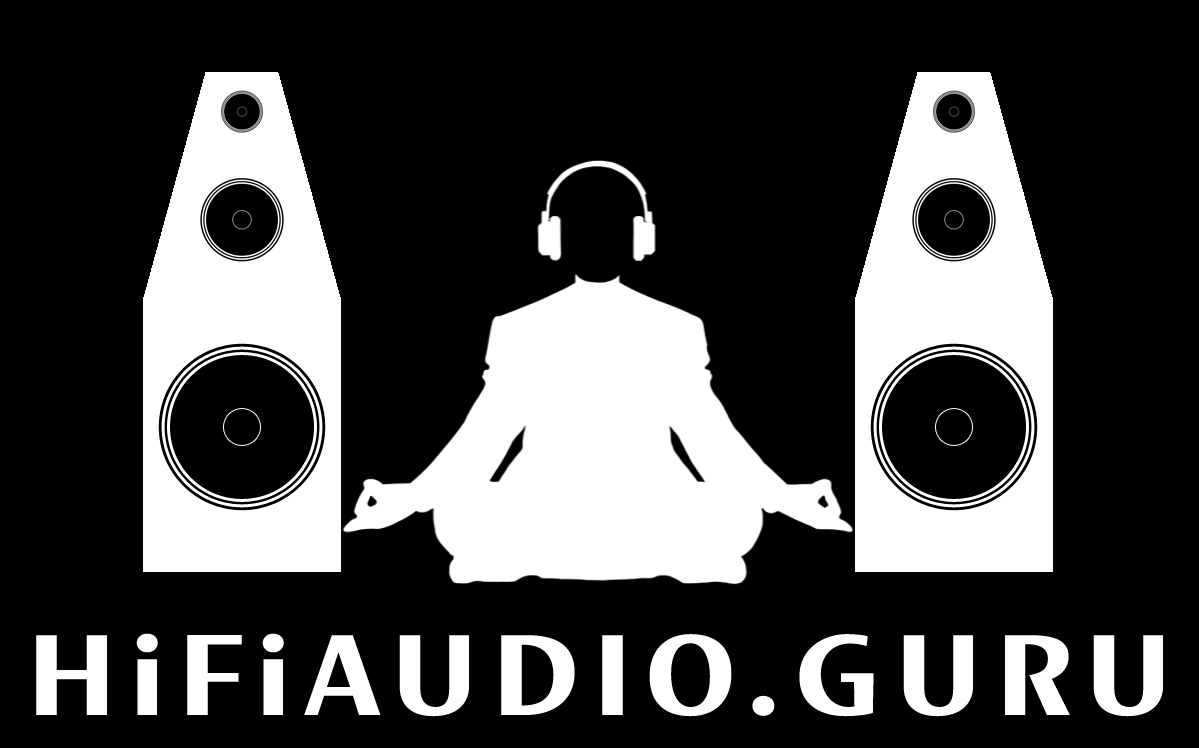 HiFiAudio.Guru