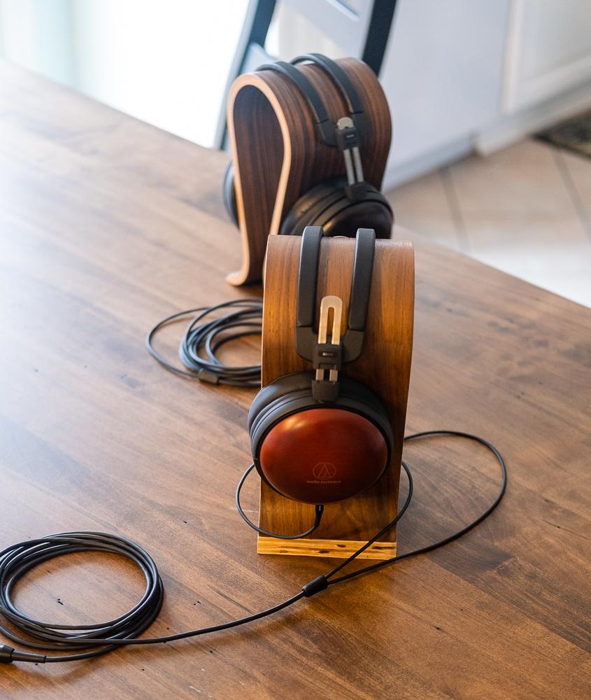 Audio-Technica ATH-AWAS
